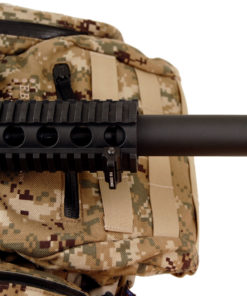 Smith & Wesson M&P15-22 Barrel Shroud