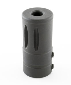 A2 Fake Flash Hider