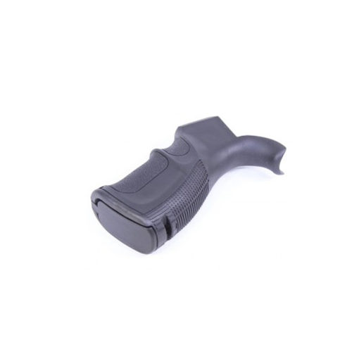 Neoprene Pistol Grip for S&W M&P15-22
