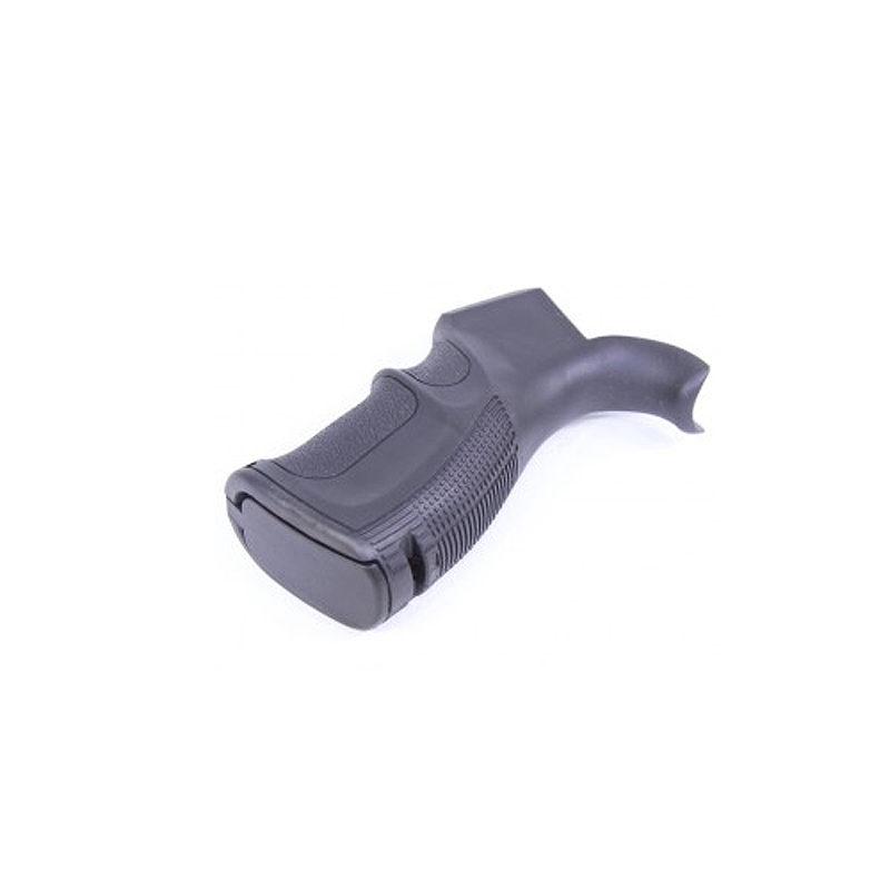 Neoprene Pistol Grip for S&W M&P15-22