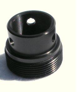 S&W M&P15-22 Free-Float Handguard Converter
