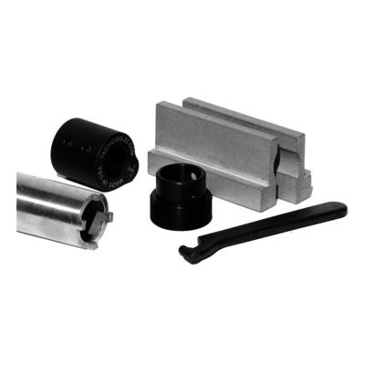 Free-Float Handguard Kit for S&W M&P15-22
