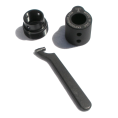 M4 Handguard Kit for S&W M&P15-22