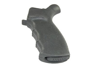 Pistol Grip for S&W M&P15-22