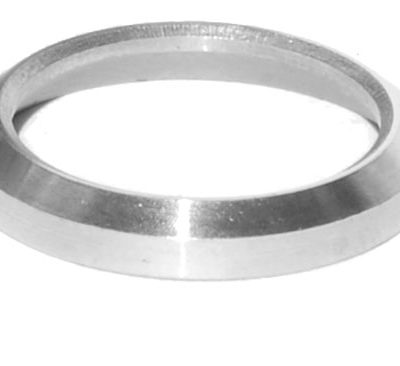 """AR Style Crush Washer 1/2"""" - Stainless"""