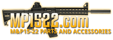 MP1522.com