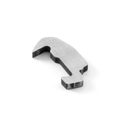 Tailhook S&W M&P15-22 Extractor Replacement Part (Ejector)
